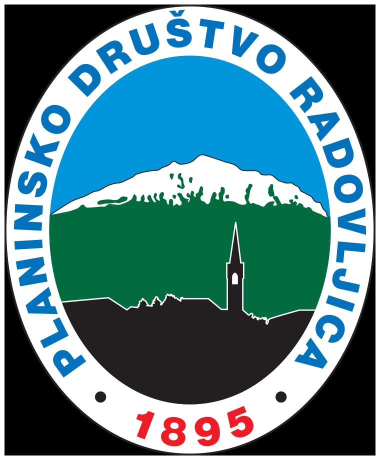 logo PD radovljica